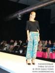 fashionmiami031210-087