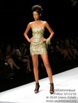 fashionmiami031210-193