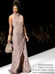 fashionmiami031210-198