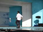 dancenowensemble50210-001