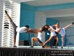 dancenowensemble50210-056
