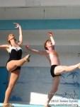 dancenowensemble50210-090
