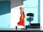 dancenowensemble50210-160