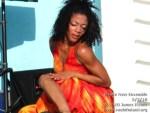 dancenowensemble50210-184