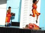dancenowensemble50210-204
