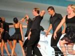 dancenowensemble50210-230