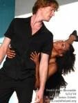 dancenowensemble50210-237