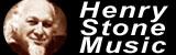Henry Stone Music