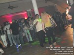 behaviorlinksfundraiserattheclub061011-096