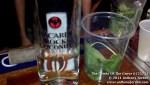 drinksofthegrovebyanthonyjordon062111-007