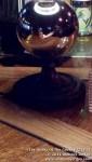 drinksofthegrovebyanthonyjordon062111-022