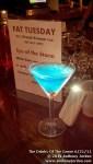 drinksofthegrovebyanthonyjordon062111-025