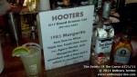 drinksofthegrovebyanthonyjordon062111-026