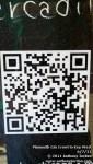 plymouthgincrawlbyanthonyjordon060711-002