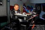 redbulredbulletinmagazinelaunchbyanthonyjordon062211-008
