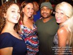 ladiesnightwednesday080311-012