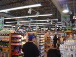 Whole Foods Pembroke Pines Grand Opening Store (640x480)