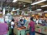 Whole Foods Pembroke Pines Grand Opening Store 9 (640x480)