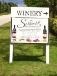 Schnebly Redland's Winery (478x640)