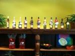 Schnebly Redland's Winery Awards (640x478)