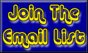 Join the Soul Of Miami Email List