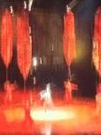 Cirque du Soleil Dralion Balance Performers (478x640)