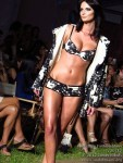 funkshionfashionshow072012-050