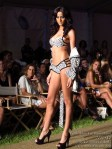 funkshionfashionshow072012-054