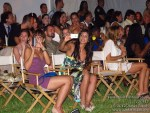funkshionfashionshow072012-067