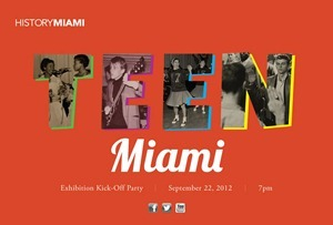 Teen-Miami-invite_FINAL