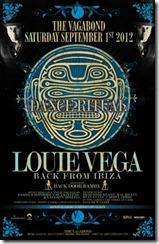 Web-BDB-Louie-Vega-9-1-12-Poster-388x600