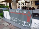 brickellartwalk073112-019