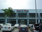 Total Wine North Miami (640x480)