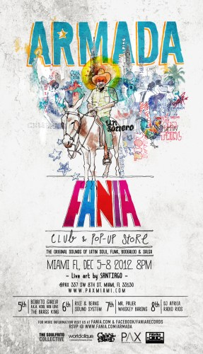 Armada_Fania_MIAMI_2012_low_res
