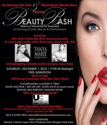 BeautyBashDec12012
