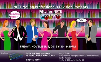 NFTE-South-Florida-Bingo-Invite-1022
