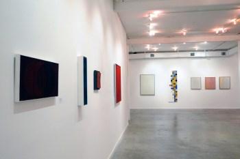 O.-Ascanio-Gallery_Nov.-2012-v.-2