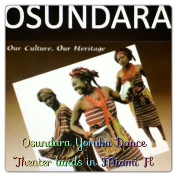 Osundara-lands-in-Miami