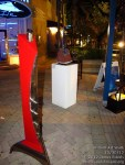 brickellartwalk103012-092