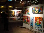 brickellartwalk112712-001