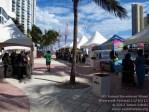 downtownmiamiriverwalkfestival111012-001