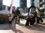 downtownmiamiriverwalkfestival111012-112