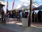 downtownmiamiriverwalkfestival111012-115