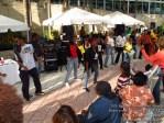 downtownmiamiriverwalkfestival111012-133