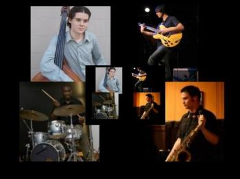 gary-mark-mike-and-tim-collage