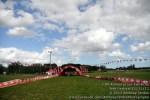 gracejamaicanjerkfestivalbyanthonyjordon111112-001