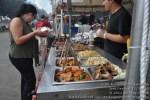 gracejamaicanjerkfestivalbyanthonyjordon111112-005