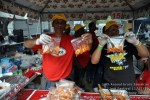 gracejamaicanjerkfestivalbyanthonyjordon111112-022