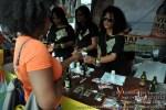 gracejamaicanjerkfestivalbyanthonyjordon111112-027