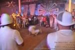 whitepartybyanthonyjordon112412-136